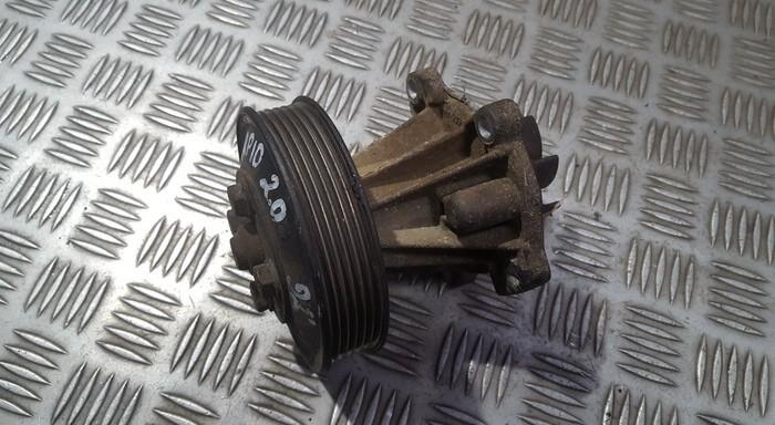 88wf8509a1c 88wf 8509 A1c Water Pump Ford Scorpio 1992 20l 13eur