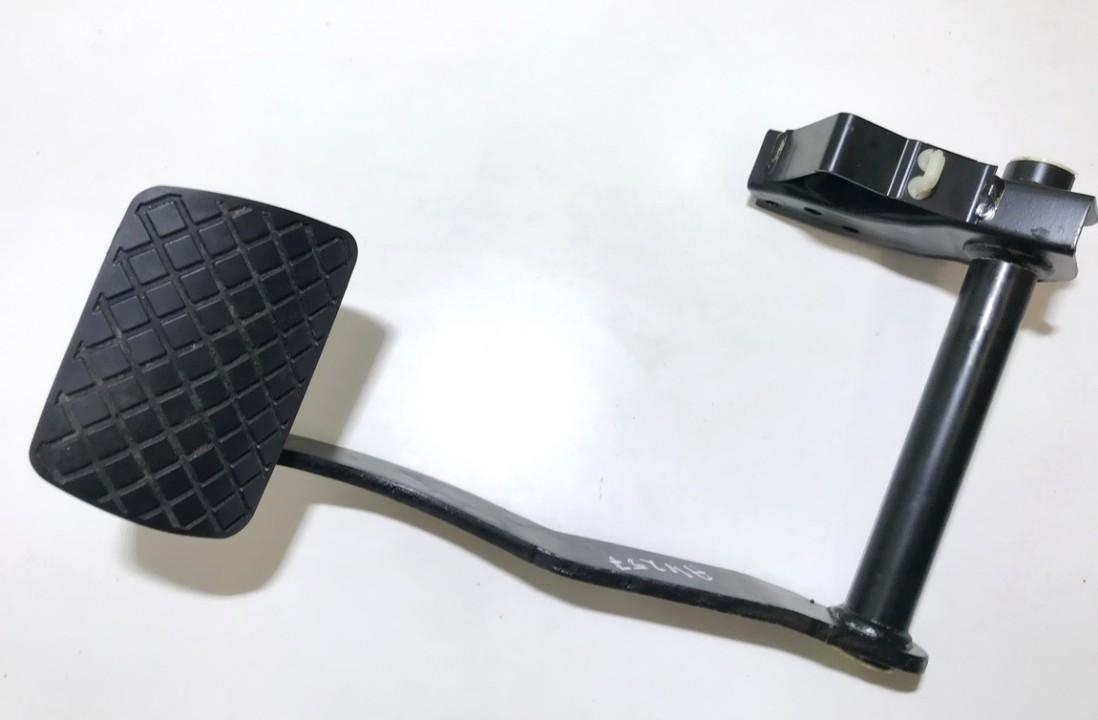Stabdziu pedalas Audi A5 2008    3.0 8k2723140a