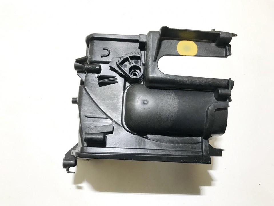 Peciuko korpusas Audi A5 2008    3.0 g8483