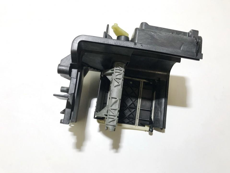 Peciuko korpusas Audi A5 2008    3.0 h6751