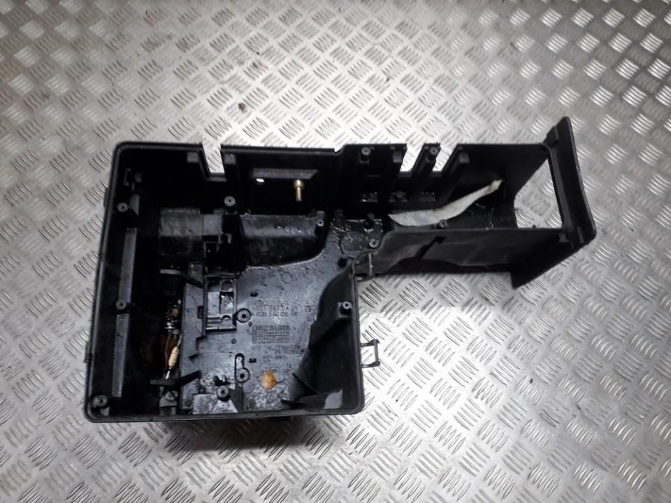 Baterijos - akumuliatoriaus deze a6395400424 a6395400824 Mercedes-Benz VITO 2003 2.2