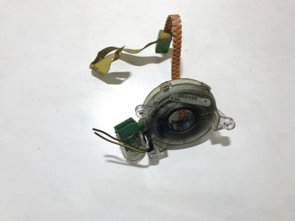 adaptador de protecci/ón F-macho a F-hembra /4x Protectores de sobretensi/ón Poppstar 1008746 para antena de sat/élite