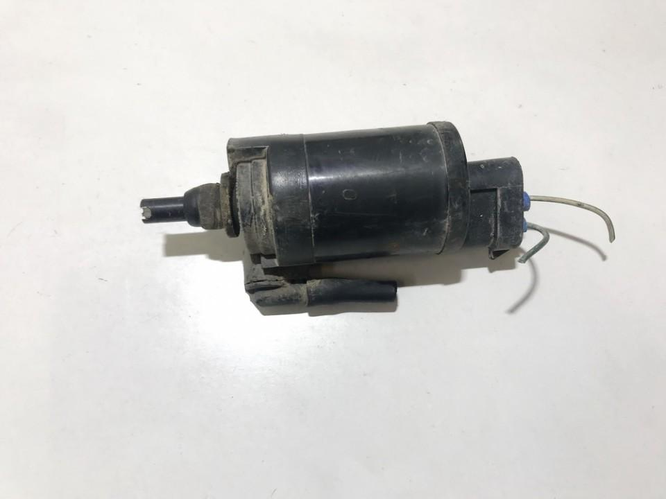 Langu apiplovimo varikliukas Renault  Master