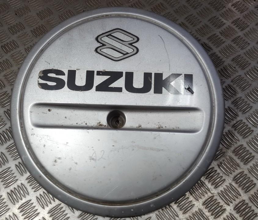 Atsarginio rato dangtelis Suzuki Grand Vitara 2001    1.6 7282065D