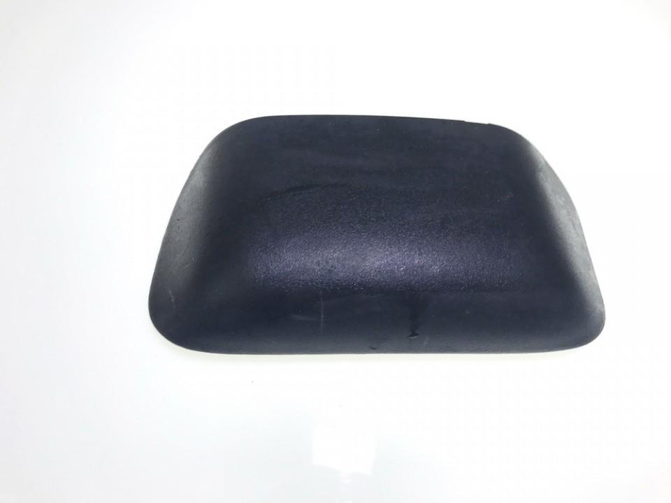 Salono apdaila (plastmases) 587310d020 58731-0d020 Toyota YARIS 2006 1.4