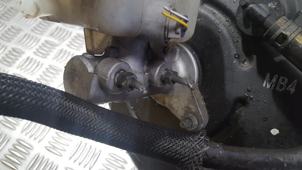 Pagrindinis stabdziu cilindras 0c0059 80180  Toyota RAV-4 2003 2.0