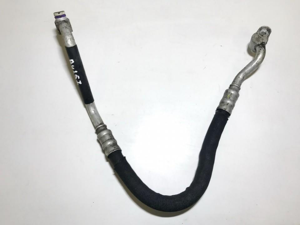Air Conditioner AC Hose Assembly (Air Conditioning Line) 8k0260701n pu3l, 072 Audi A5 2008 3.0