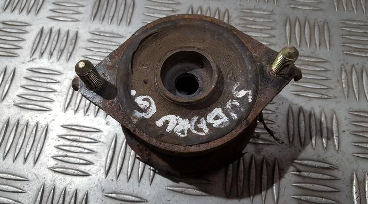 Amortizatoriaus atrama G.D. used used Subaru LEGACY 2009 2.0