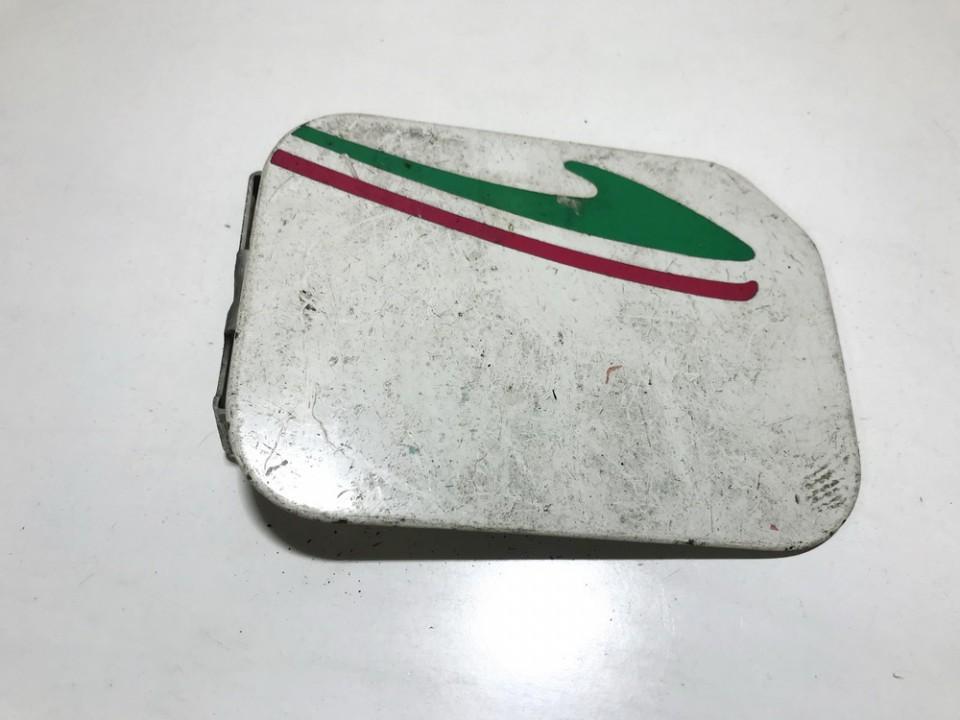 Kuro bako dangtelis isorinis 321809905 191000257a Volkswagen GOLF 1998 1.8