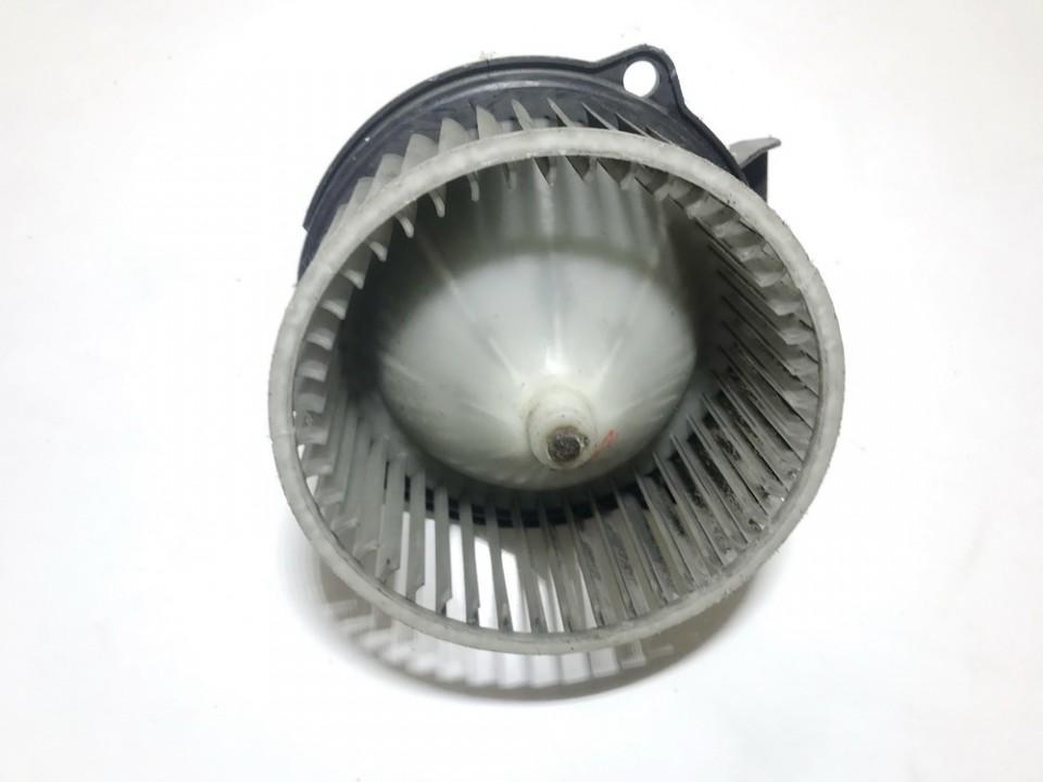 Salono ventiliatorius used used Rover 200-SERIES 1998 1.4