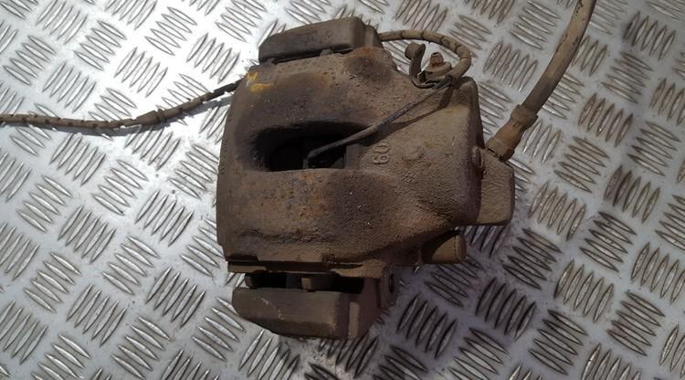 Stabdziu suportas P.K. 60/30 used BMW X5 2005 3.0