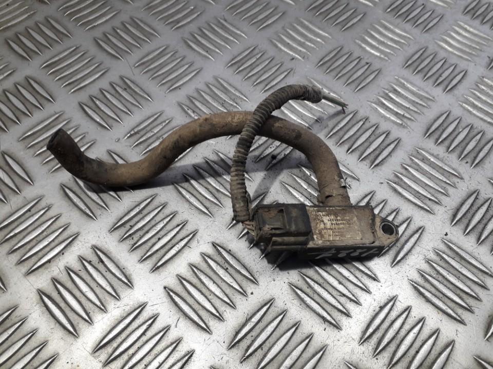 Kolektoriaus slegio daviklis Renault Megane 2012    1.5 8201043914