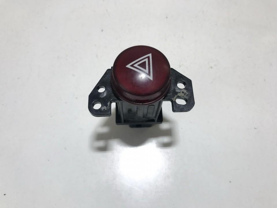Mitsubishi  Colt Hazard switch