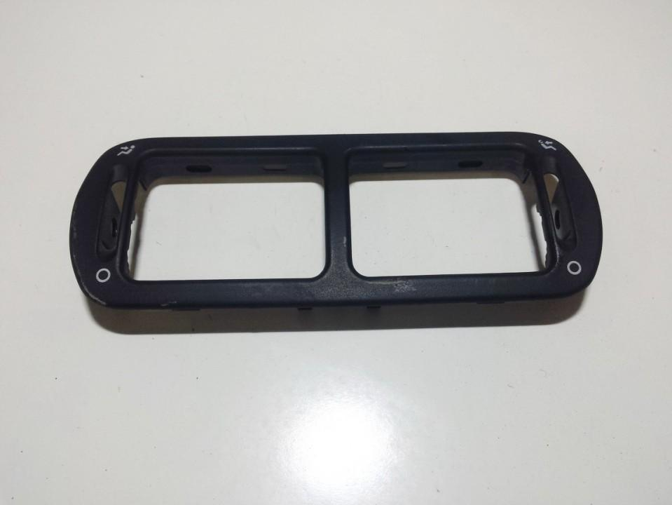 Salono apdaila (plastmases) used used Rover 200-SERIES 1997 1.4