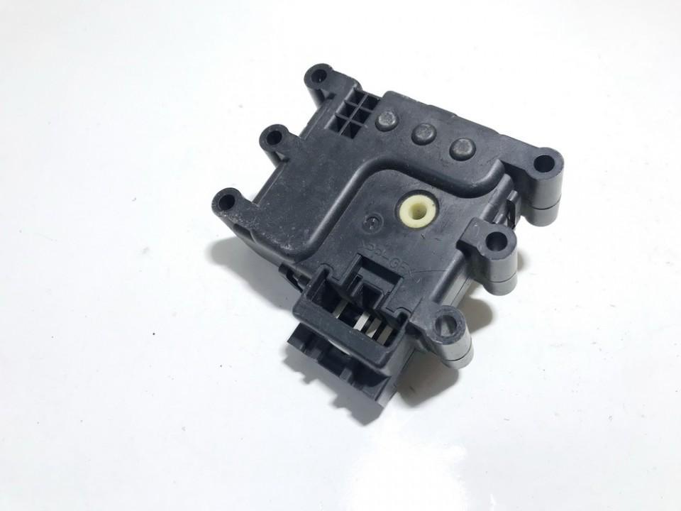 Peciuko sklendes varikliukas used used Chrysler VOYAGER 1998 2.4