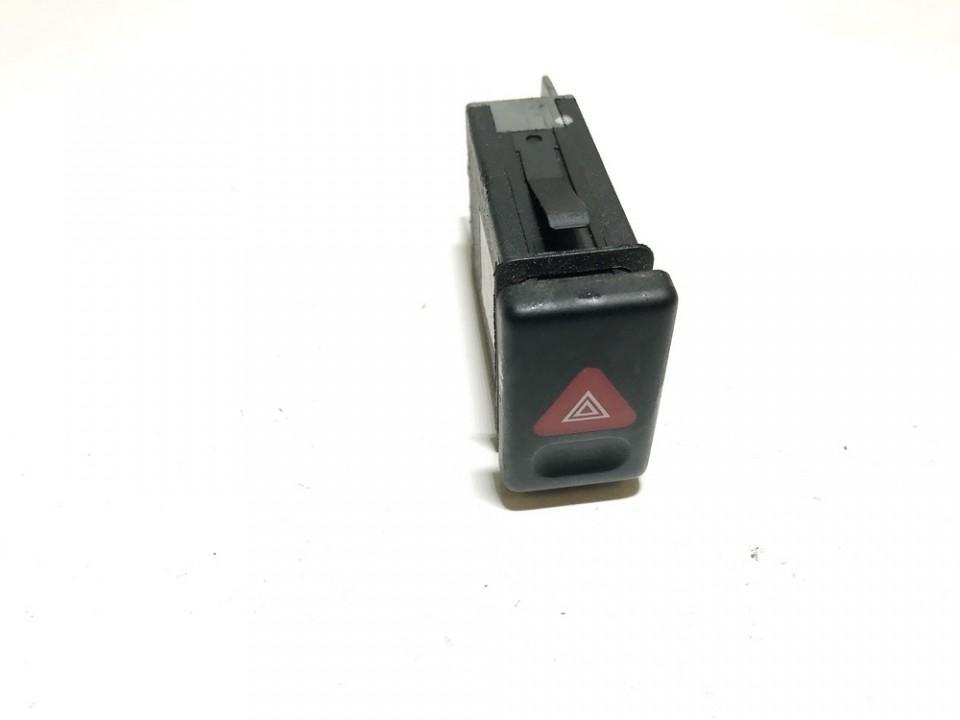 Кнопка аварийной сигнализации  7m5953235a pnt Ford GALAXY 2001 2.3