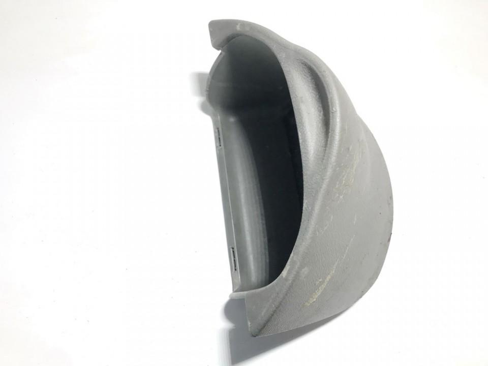 Salono apdaila (plastmases) 9631279177 1027 Citroen XSARA PICASSO 2003 2.0