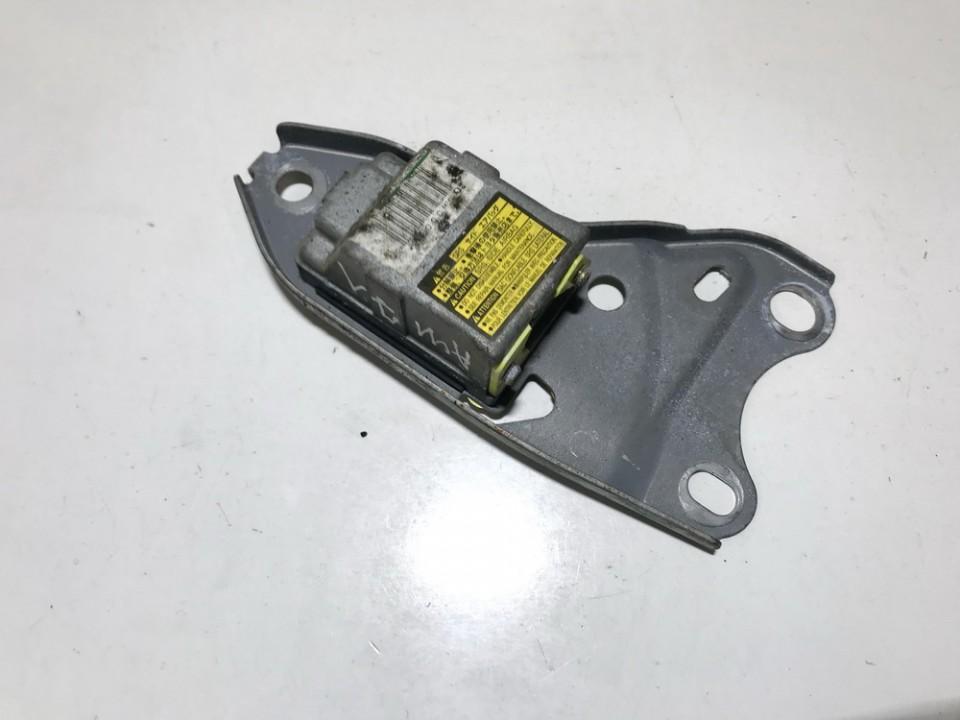 Srs Airbag daviklis 8983044010 89830-44010 Toyota AVENSIS VERSO 2001 2.0