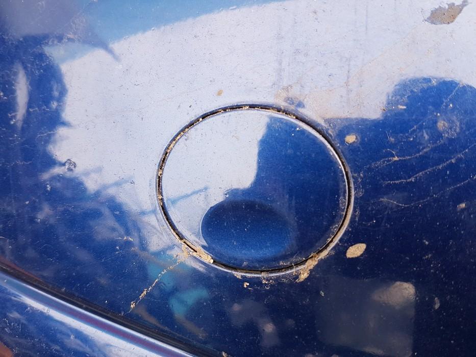 Traukimo kilpos dangtelis (kablio uzdengimas) P. used used Opel CORSA 1994 1.4