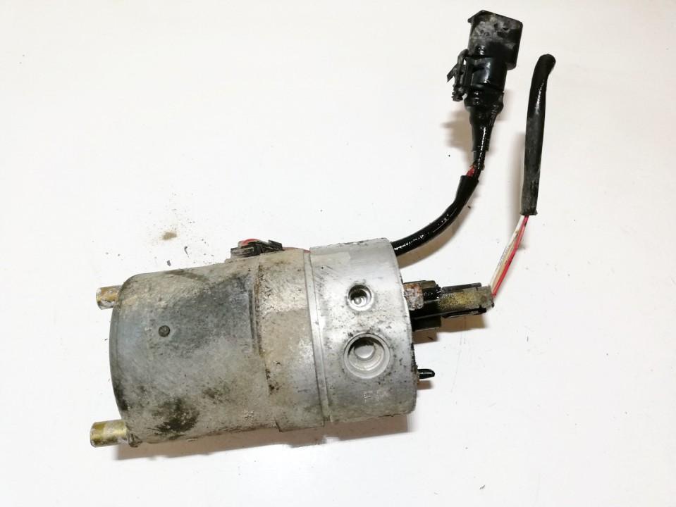 Hidrauline pompa ESP Peugeot 607 2001    2.2 0265410040