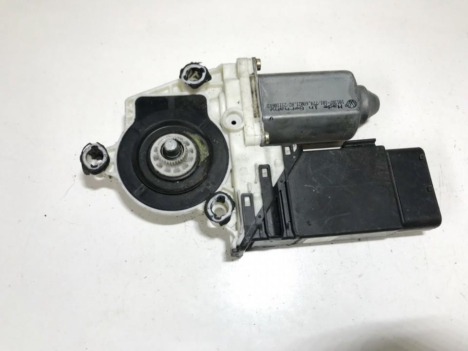 Duru lango pakelejo varikliukas P.K. 1j2959801d 101435203 Volkswagen GOLF 1995 1.9