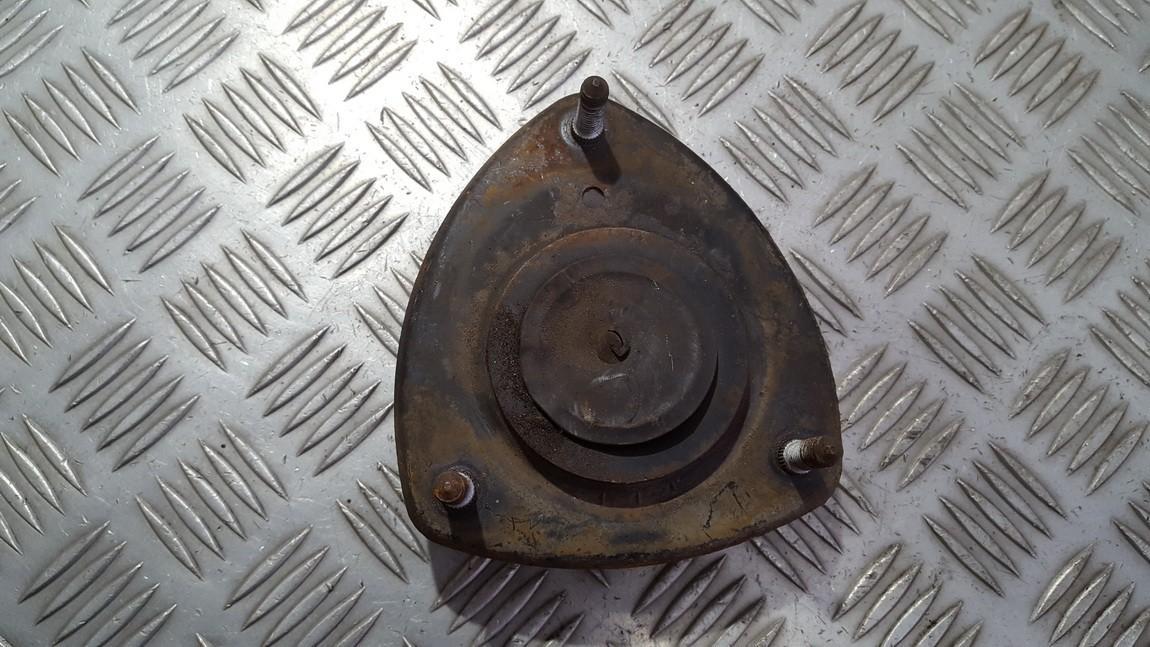 Amortizatoriaus atrama P.K. used used Toyota YARIS 2000 1.0