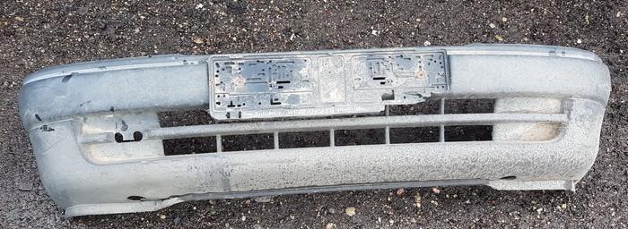 Bamperis P. used used Opel ASTRA 1994 1.7