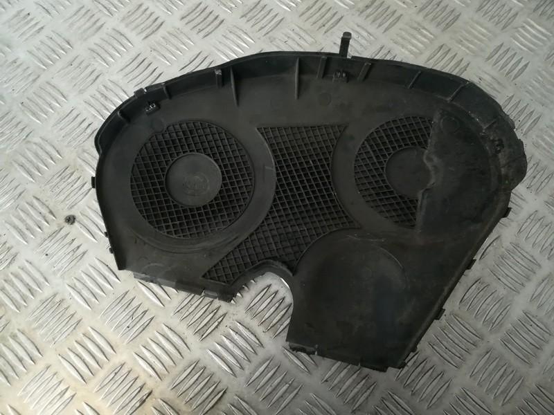 038109107c used Paskirstymo dirzo apsauga - grandines apsauga (dangtelis) Volkswagen Golf 1998 1.9L 14EUR EIS00541146