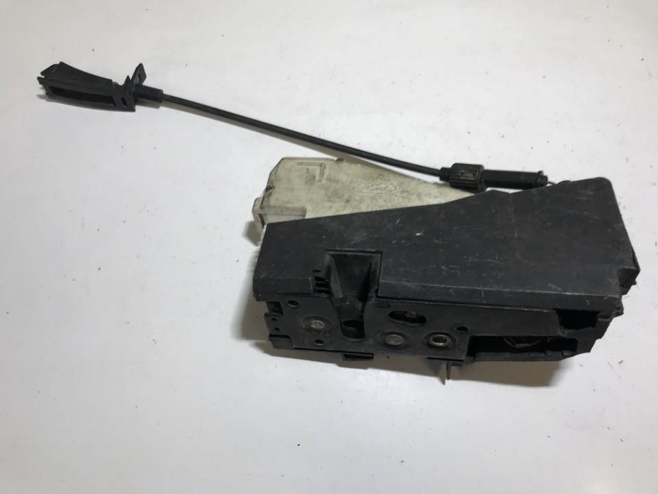 Duru spyna 93bg220a20dd 93bg-220a20-dd Ford GALAXY 1996 2.0