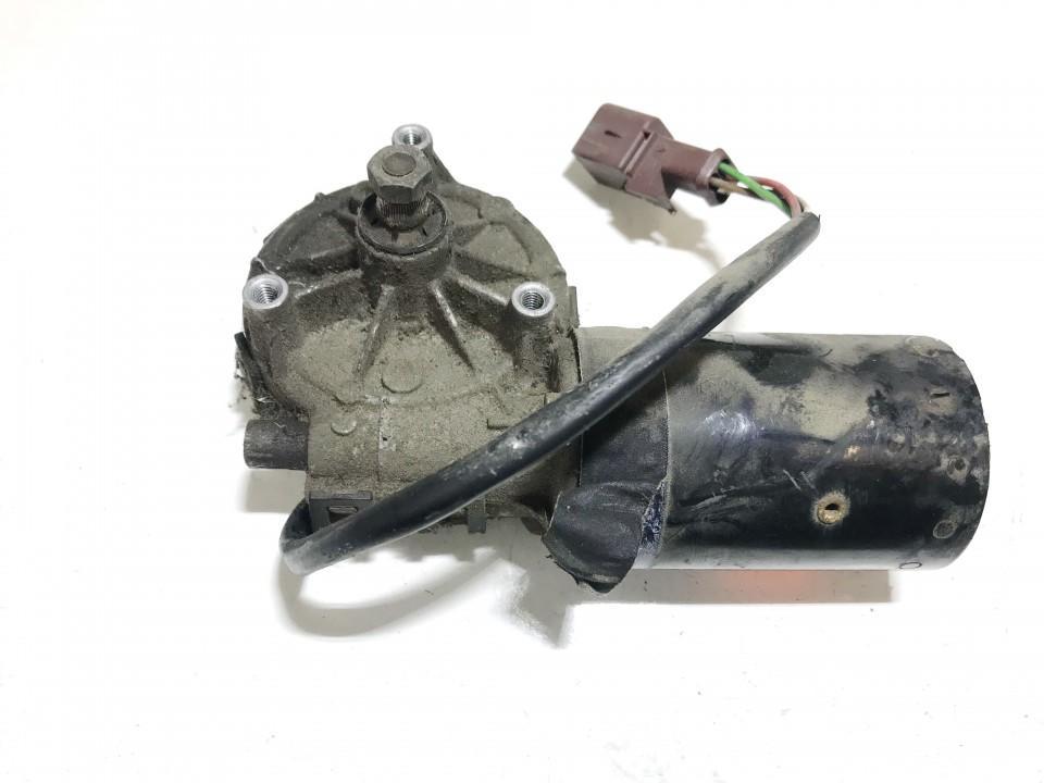 Моторчик стеклоочистителя передний 0390241443 0390241443cdp, 0580004111 Citroen XSARA PICASSO 2003 2.0