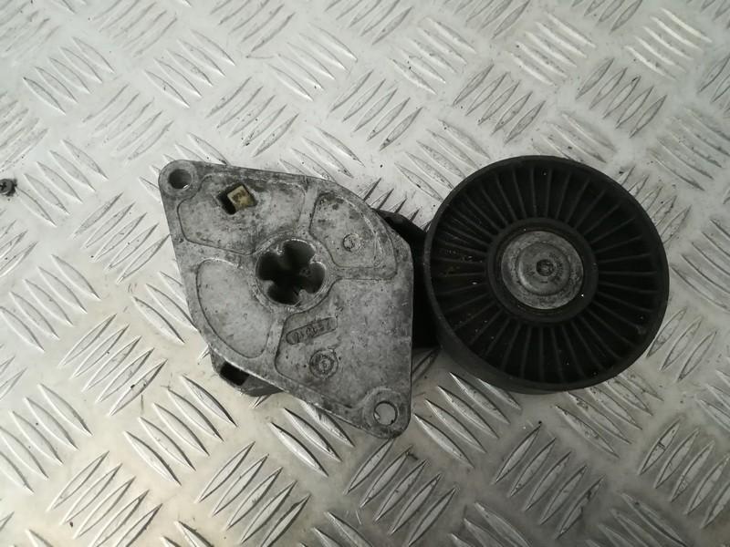 Dirzo itempejas (Paskirstymo dirzo itempejas) pqg100141 used Rover 75 2000 2.0