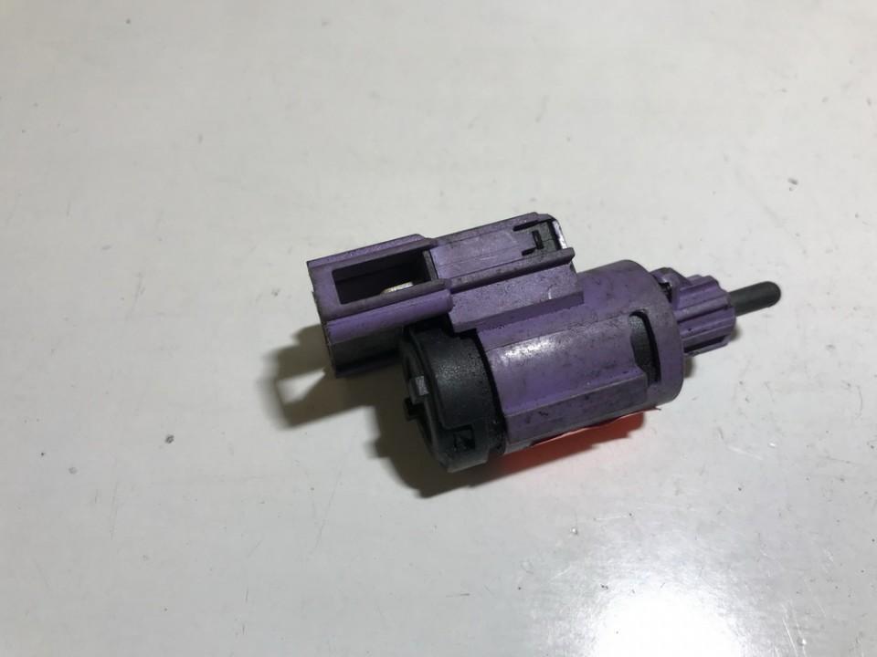 Srs Airbag daviklis 1j0945511d 19322000, 18515 Volkswagen GOLF 1995 1.9