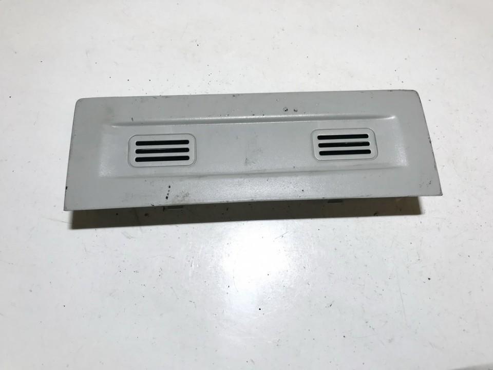 Salono apdaila (plastmases) 7m3858419b 3m2119g500acw Seat ALHAMBRA 1997 1.9