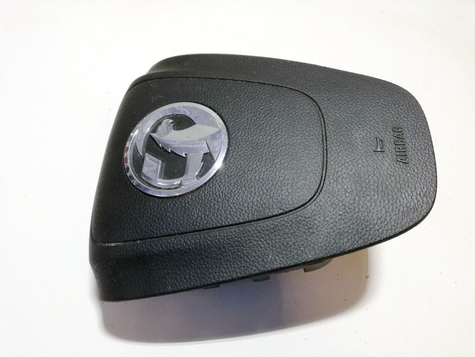Vairo oro pagalve 3073563999p10aa p13300475  498997212  ab0475x00123705z Opel MERIVA 2005 1.7