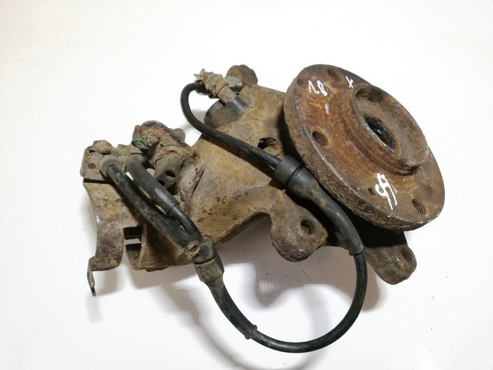Stebule (Stupica) P.K. used used Citroen XSARA PICASSO 2003 1.8