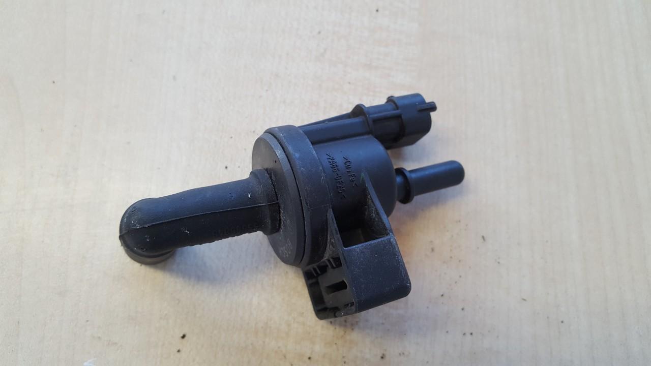 Vakuumo voztuvas 55566514 0280142487 Opel MERIVA 2013 1.7