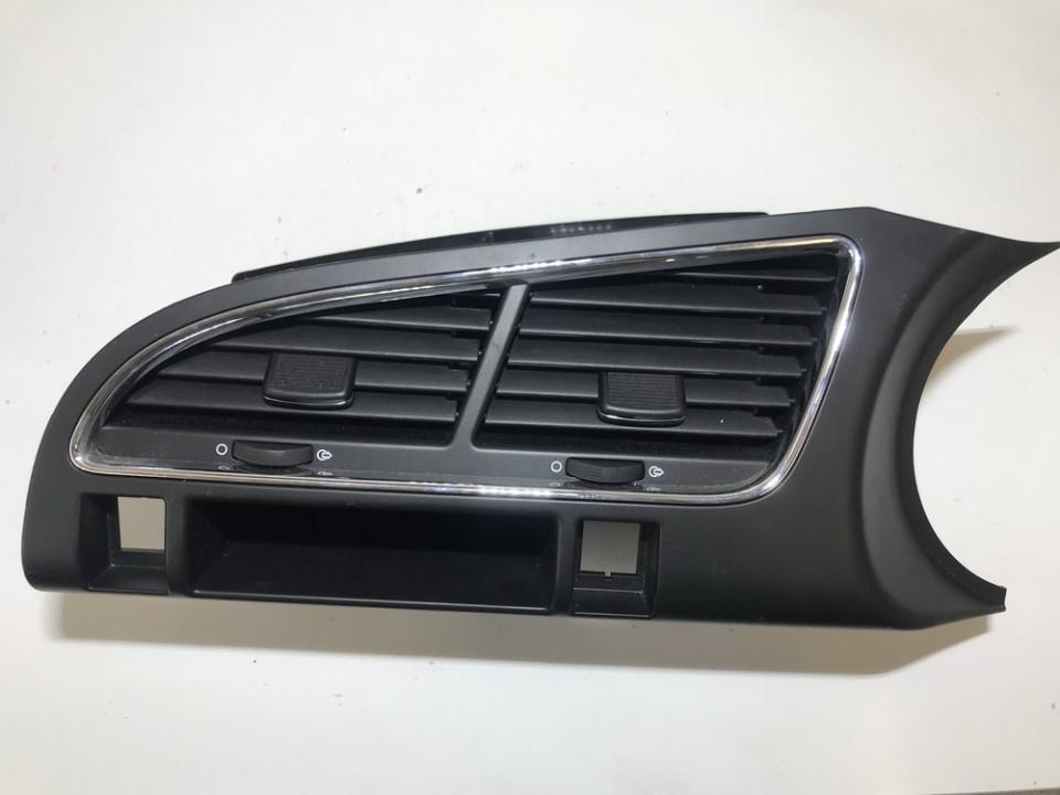 Salono oro groteles 9688612577 63196035 Peugeot 3008 2011 1.6