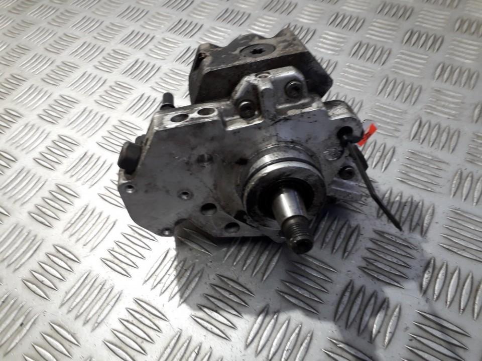 High Pressure Injection Pump 8200586851 h8200041766, 0445010033 Renault MASTER 2005 2.5