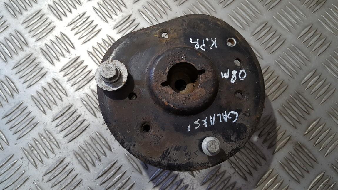 Amortizatoriaus atrama P.K. used used Ford GALAXY 2001 2.3