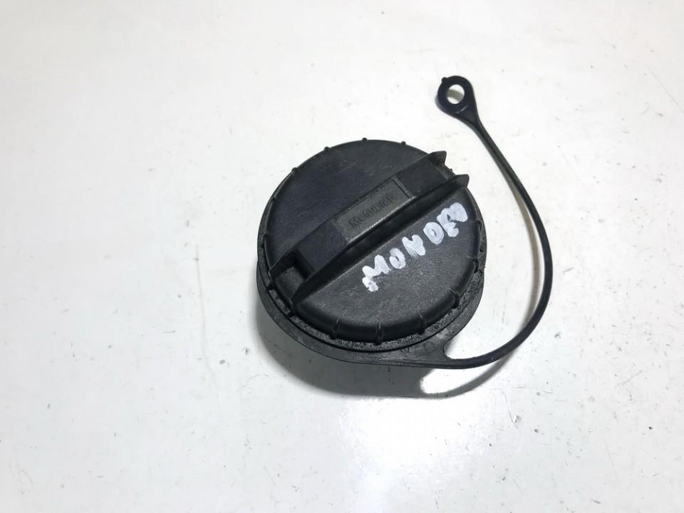 Kuro bako dangtelis vidinis used used Ford MONDEO 2001 2.0