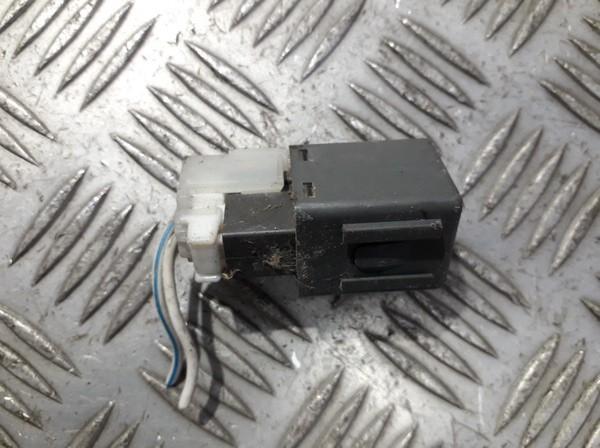 Блок электронный 2433c9900 used Nissan X-TRAIL 2013 2.0
