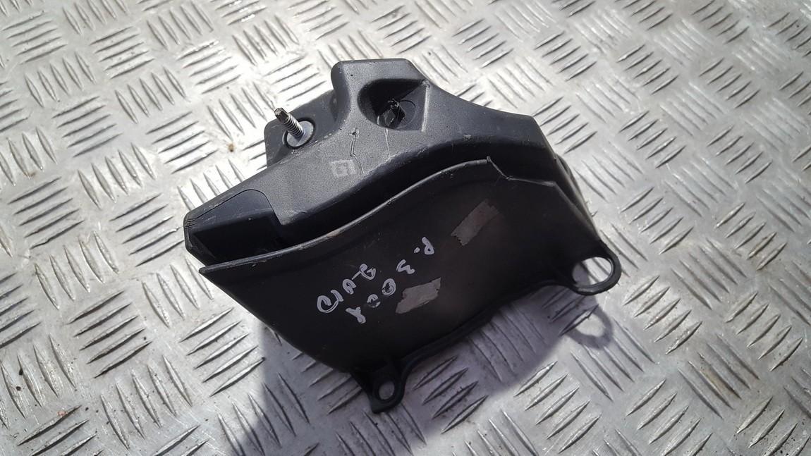 Kitos dalys 9683342880 used Peugeot 3008 2011 1.6