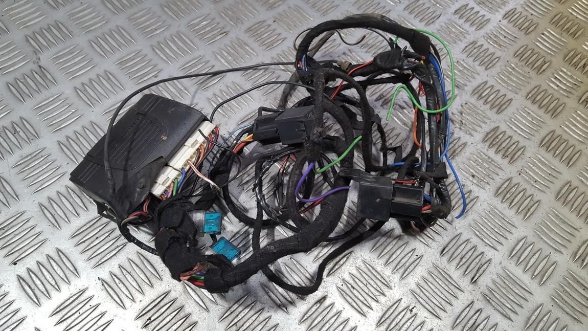 Kiti kompiuteriai 97RA0103516 97RA-0103516 Volvo S40 1998 1.9