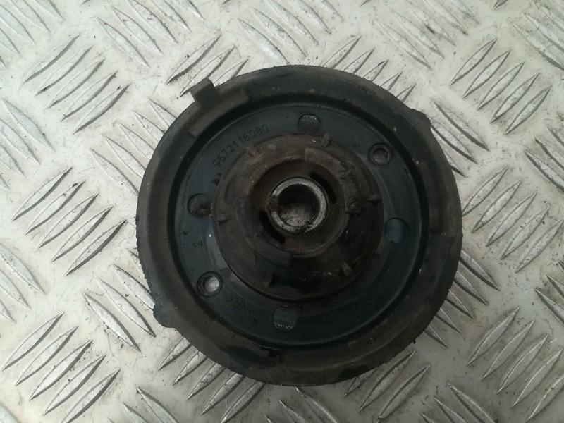 Amortizatoriaus atraminis guolis 9672116080 USED Peugeot 3008 2011 1.6