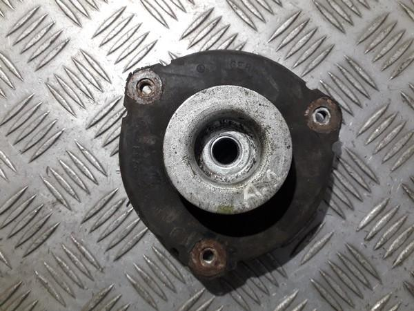 Audi  A2 Guide support Front Right