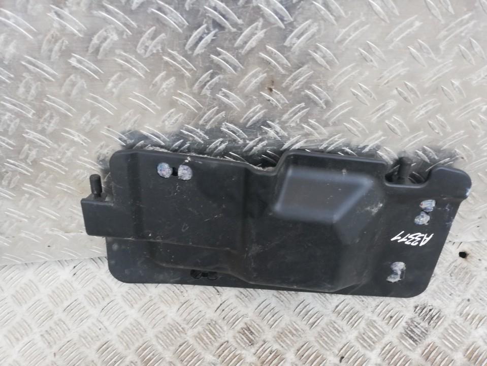 Salono apdaila (plastmases) 7388165j00 used Suzuki GRAND VITARA 2001 1.6
