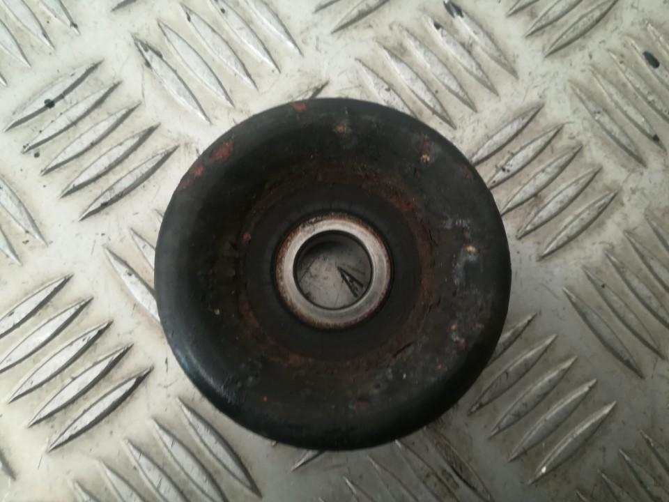 Itempejo guolis used used Kia SORENTO 2006 2.5