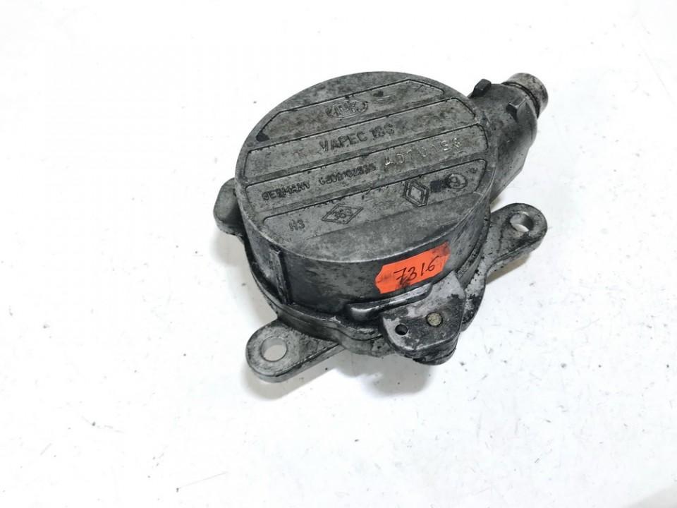 Renault  Laguna Stabdziu vakuumo siurblys