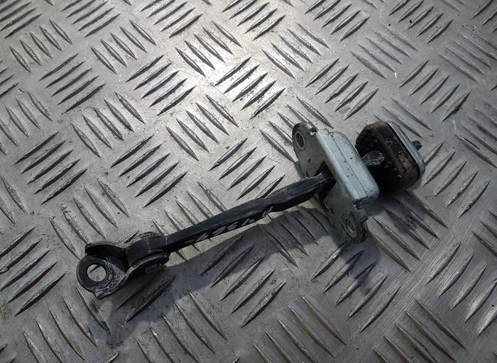 Duru ribotuvas P.K. used used Honda CR-V 2005 2.2