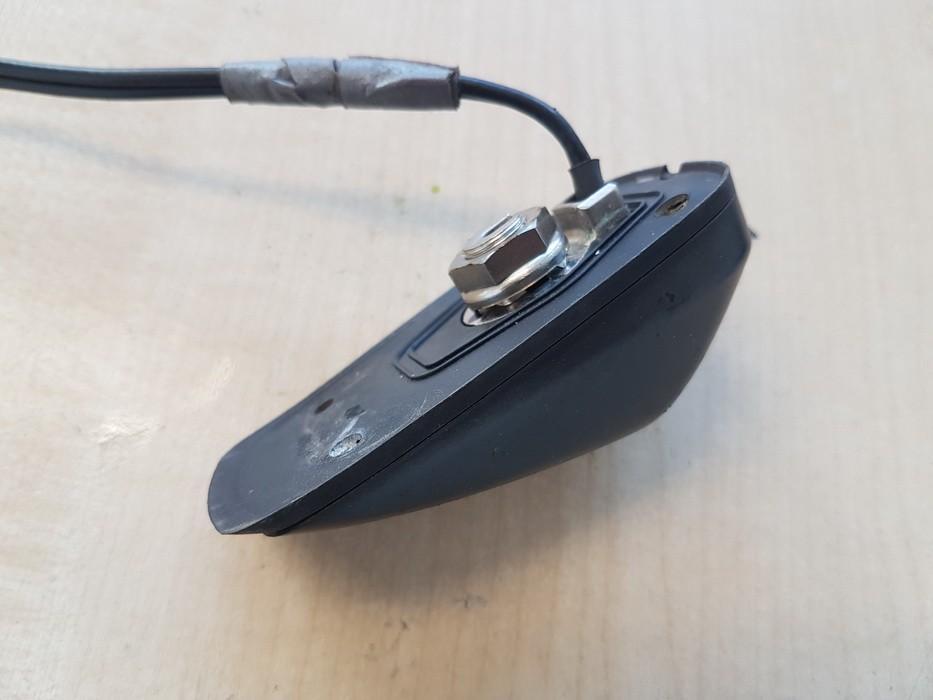 Antena (GPS antena) USED USED Honda CR-V 2003 2.0